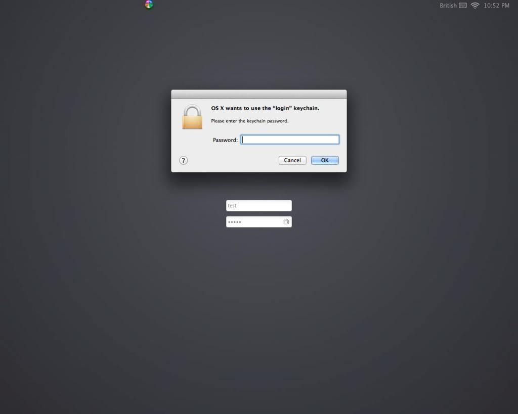 Remote Desktop Picture 29 March 2014 22.53.18 GMT