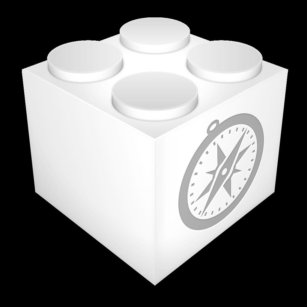 Safari-extension