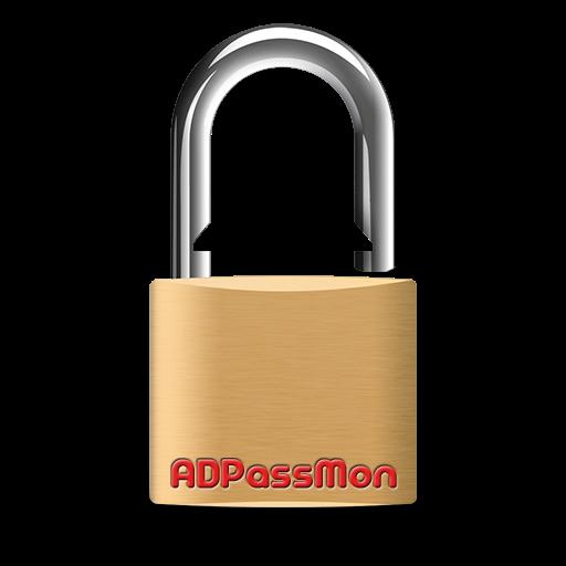 ADPassMon