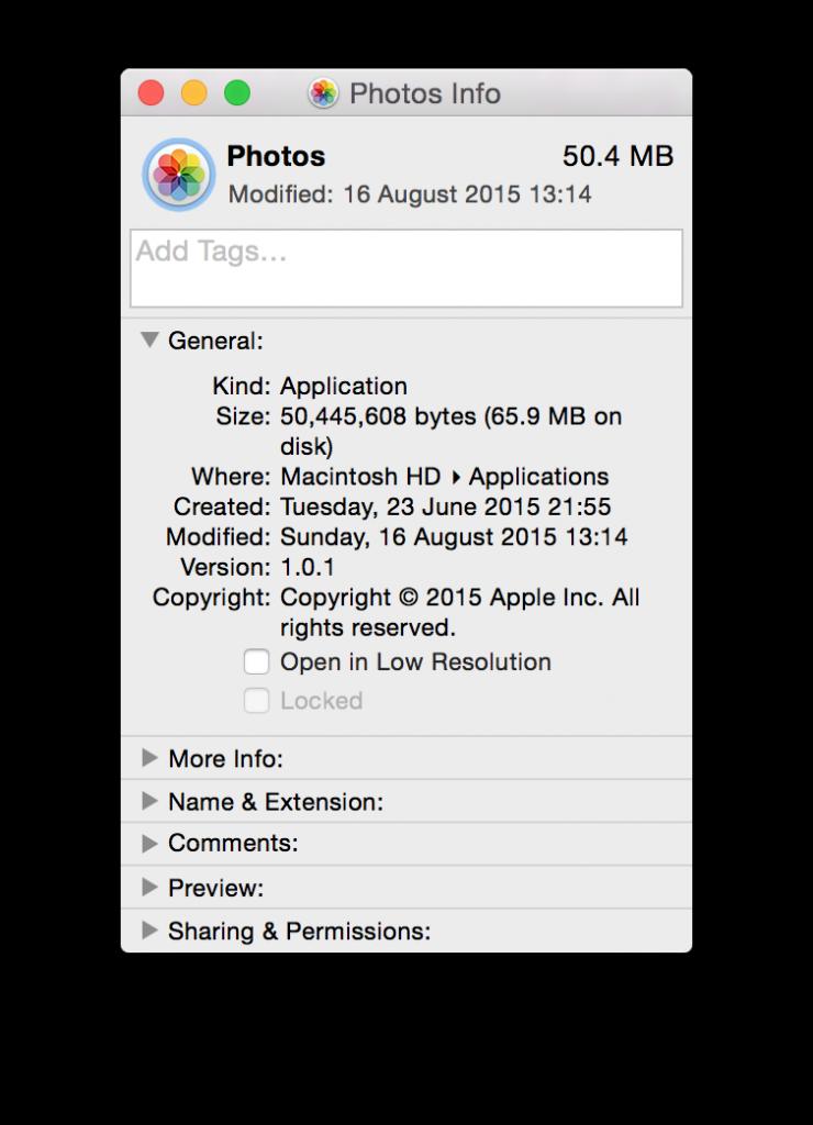 Screenshot 2015-10-17 17.58.43