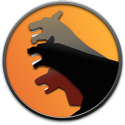 km_logo_256x