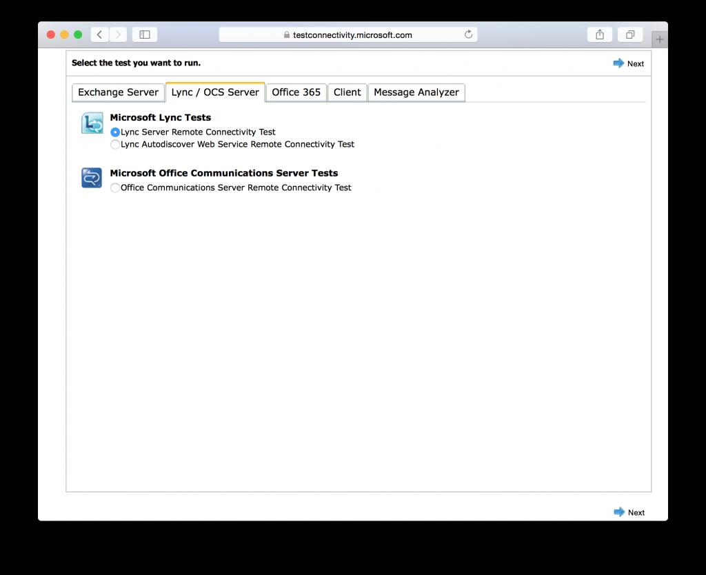 Screenshot 2015-11-07 22.04.53