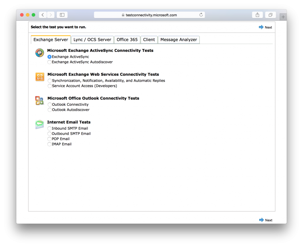 Screenshot 2015-11-07 22.04.57