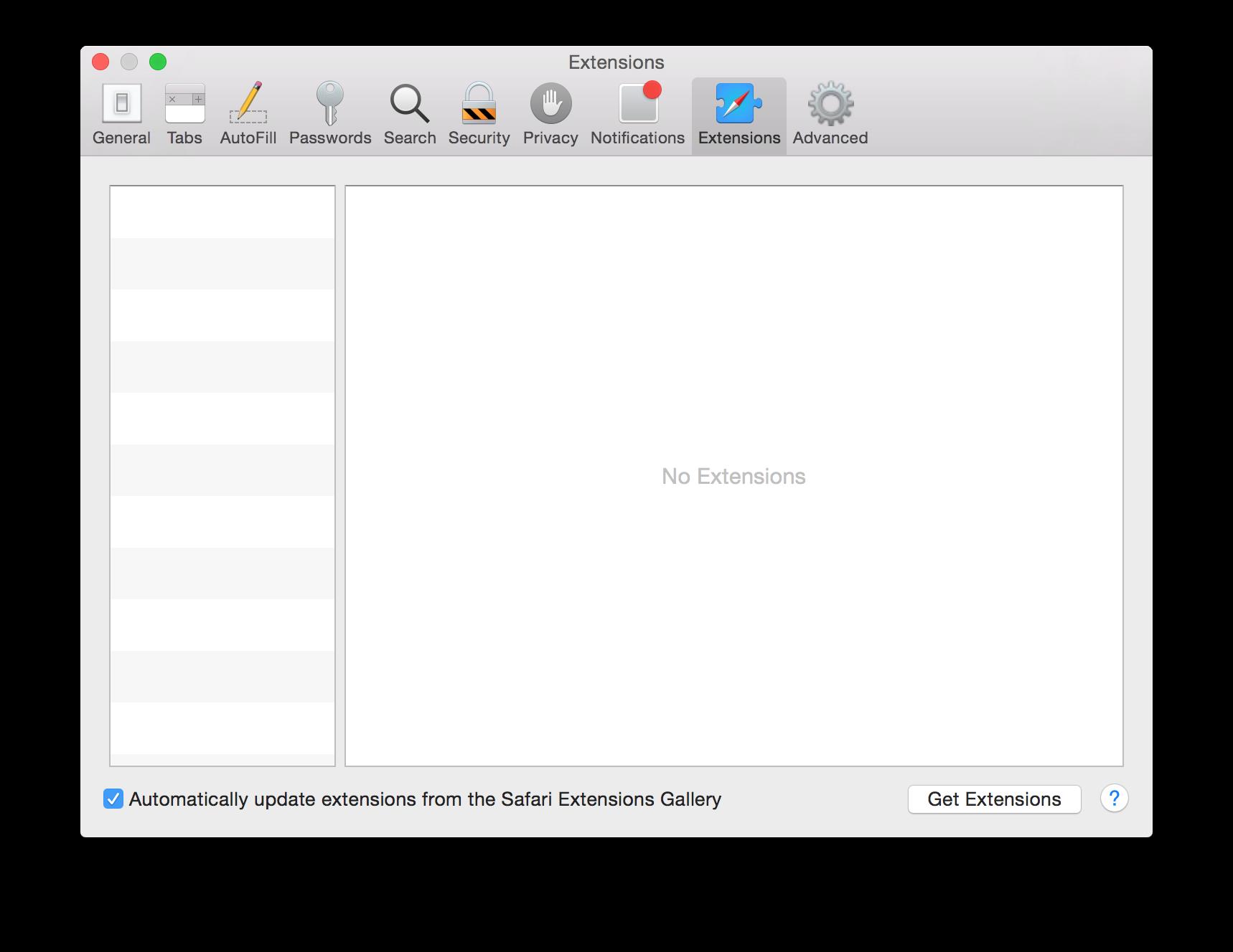 Screenshot 2015-11-14 14.41.24