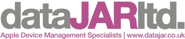 dataJARltd_logo_cut