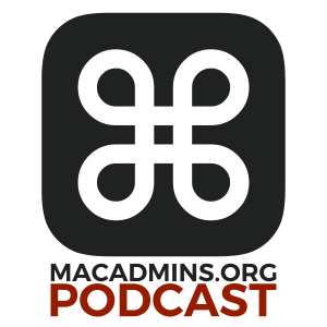 macadminsorg-podcast-icon-300dpi